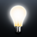 just.Light - LED Flashlight color flashlight light