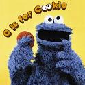 Sesame Street game