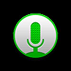 Sound Recorder Free JB 4.3