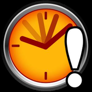 Smart Time Sync TZ data