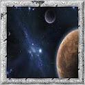Numerology Daily Horoscope