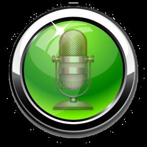 Lie detector ( Vocal )