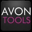 Avon Rep Tools for Success