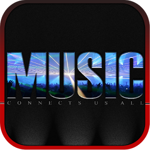 Music Wallpaper HD music wallpaper
