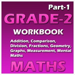 Grade-2-Maths-Workbook-1