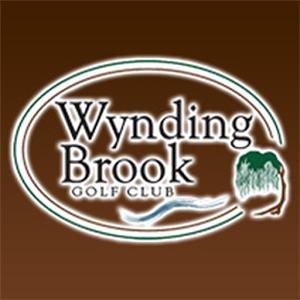Wynding Brook Golf