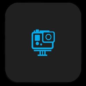 Camera GoPro Effects