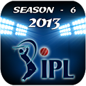 IPL T20 Theme - Wallpapers theme wallpapers
