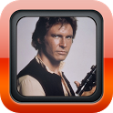 Harrison Ford Clips