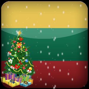Lithuania Xmas Online Radios