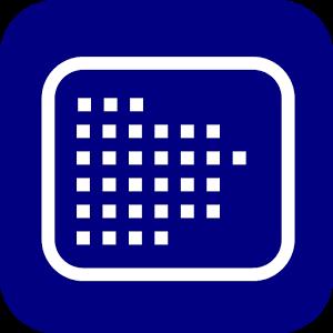 Primitive timetable(Free)