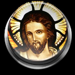 Christian Music Ringtones