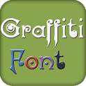 Graffiti Fonts Install Free epson print cd install free
