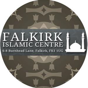 Falkirk Mosque Prayer Times