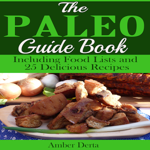 The Paleo Guide