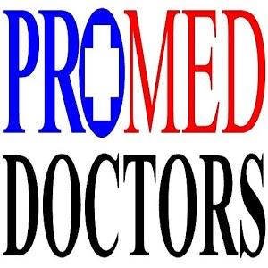 ProMed Doctors