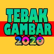 Tebak Gambar 2020