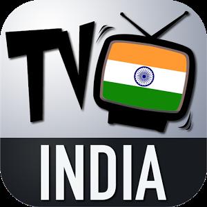 Free TV India free india site2sms