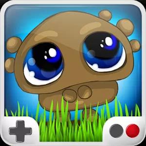 Virtual Pet virtual