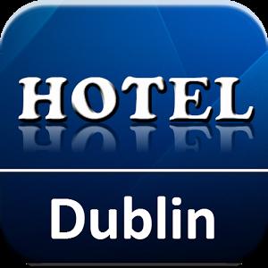 Hotels In Dublin Ireland Deals