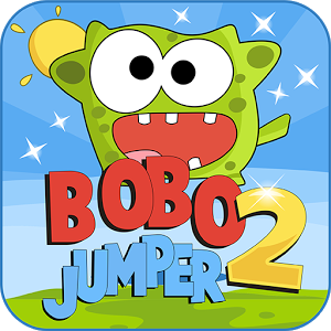 BoBo Jumper | Free game