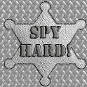 SPY HARD! SMS pps hard
