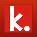 kabu.com for Android