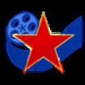 Ex-Yu Filmovi