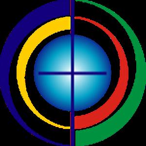 Rede Nazaré