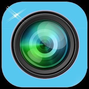 Pixlr Express° - Photo Editor
