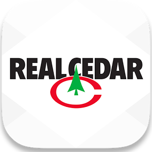 Real Cedar Mobile Toolkit houston mobile real