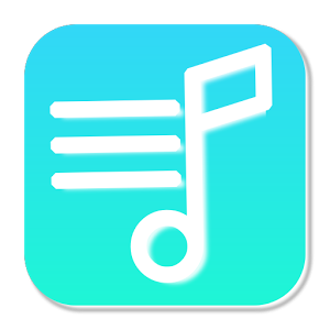 Music Search Mp3 Download Free