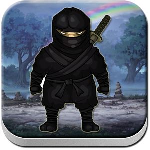O Ninja Definitiva