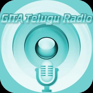 GITA- Telugu Radio