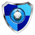 NS Wallet - Password Manager