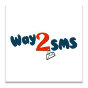 Way2Sms - Free Text Messaging free text messaging online
