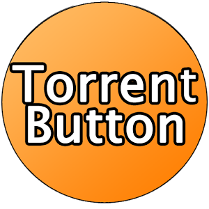 Torrent Button