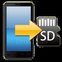DroidSail Super App2SD (ROOT)