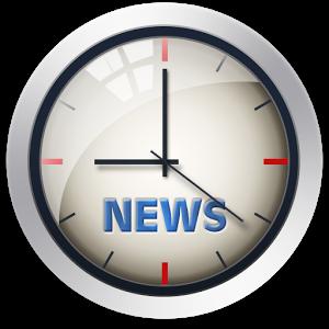 Information Alarm Clock android clock information