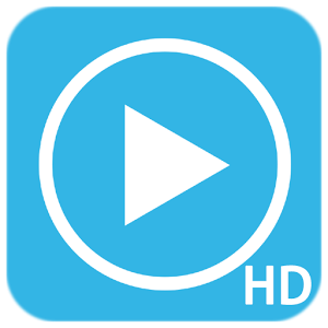 Quick Video Player - HD Video player video