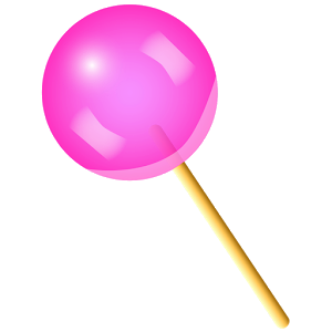 Lollipop Shop - Clicker Empire