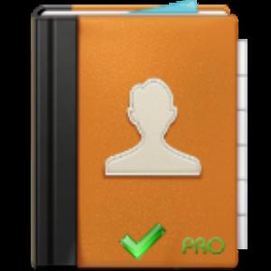 Diary PRO - Notepad PRO