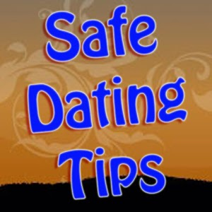 Safe Dating Tips