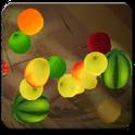 Fruit Ninja Fan App fruit ninja vitamin