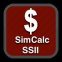 SimCalc SSII
