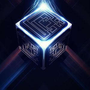 Магический квадрат. Угадывает