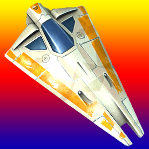 Space Shooter Game field game shooter