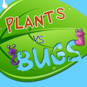 Plants vs Bugs Causal Game