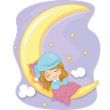 Sleep Sounds Music Radio