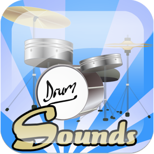 Drum Sounds and Drum Loops downloadable drum tuner